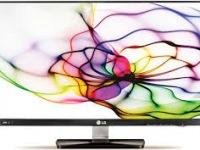 monitor-led-lg-24