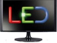 monitor-led