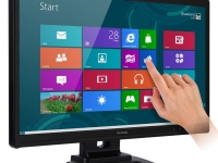 monitor-led-viewsonic-24-td2420-multi-touch-screen-full-hd