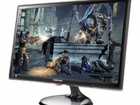 samsung-led-gamers-