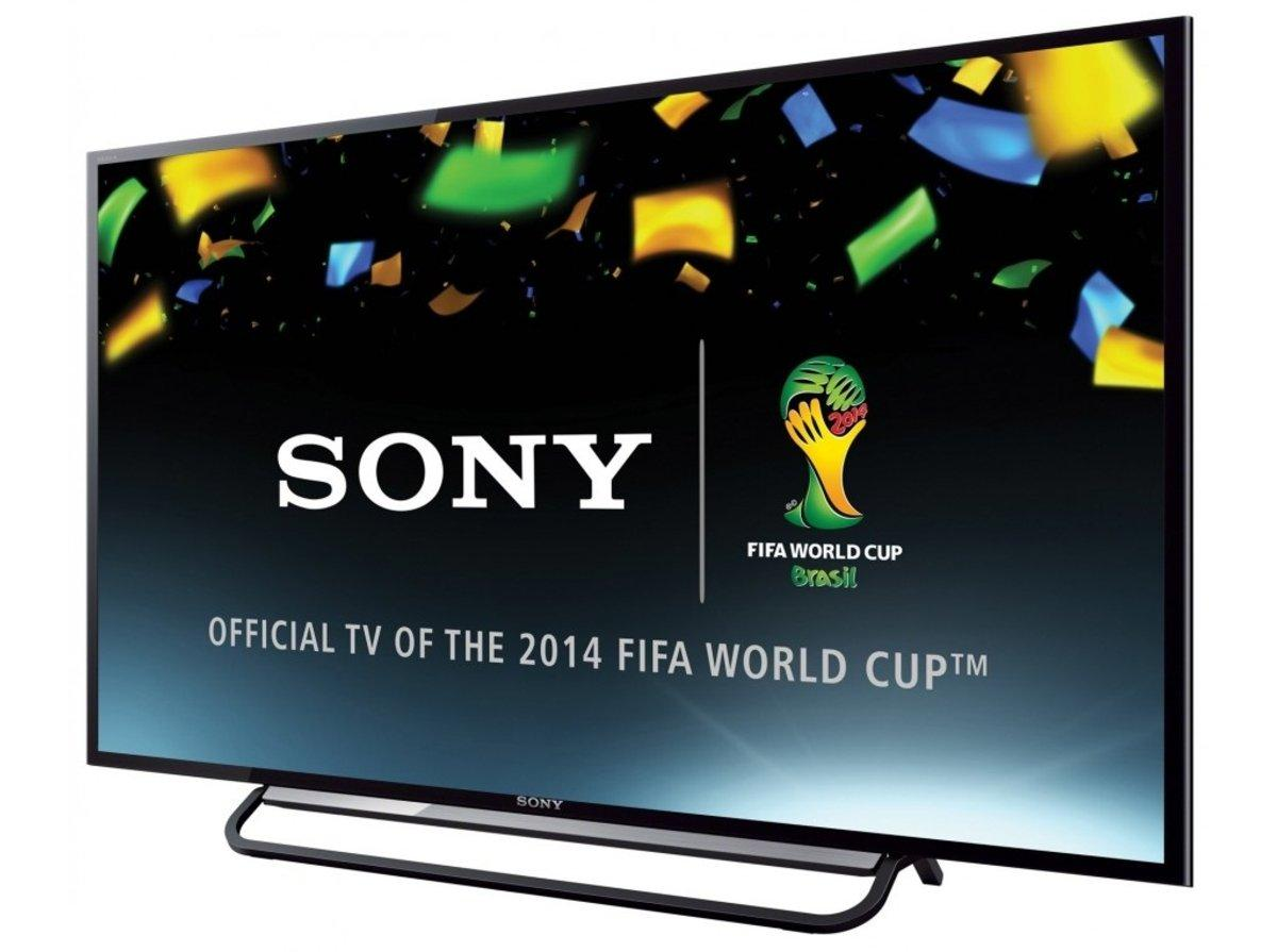 LED_40_sony-kdl-40r480_smart_tv_3d-4k