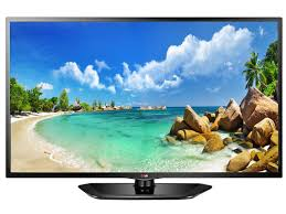 Smart-LG-LED-TV-001d1