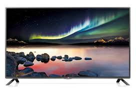 Smart-LG-LED-TV-HD-3D