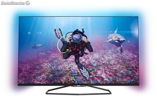 smart-tv-televisor-led-philips-42pfs7509-12-full-hd-smart-tv-dual-core-ambilight-3d