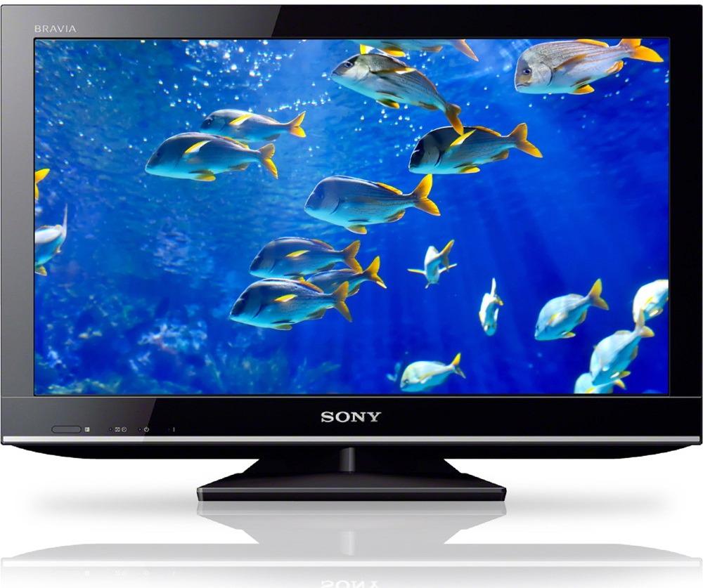 televisor-sony-bravia-led-hd-32-hdmiusb-S_631-MEC4239052239