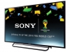 LED_40_sony-kdl-40r480_smart_tv_3d-4k