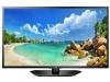 Smart-LG-LED-TV-001d1