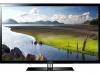 samsung-ua-32d5000-multi-system-tv