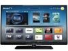 tv-smart-sony