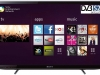 tv-sony-led-32-full-hd-bravia-internet-video-2-usb-S_616-MEC4256851772