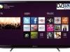 tv-sony-led-32-full-hd-bravia-internet-video-2-usb-S_616-MEC4256851772
