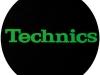 technics_black