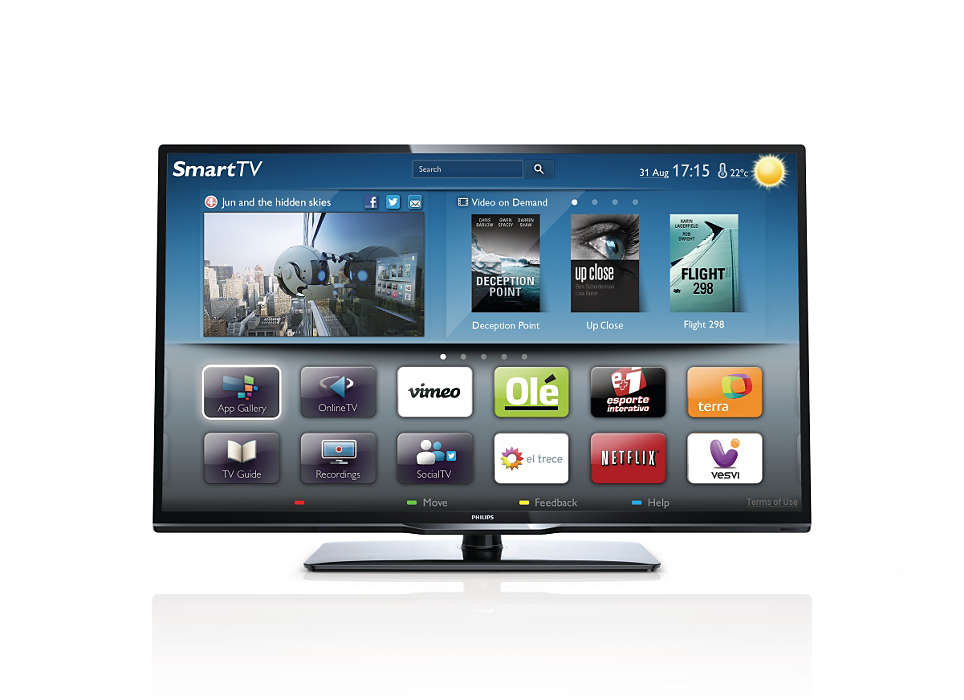 philips-smart-tv-led-32PFL3518G