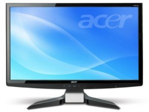 acer_p224w_monitor_lcd_fullhd-300x227
