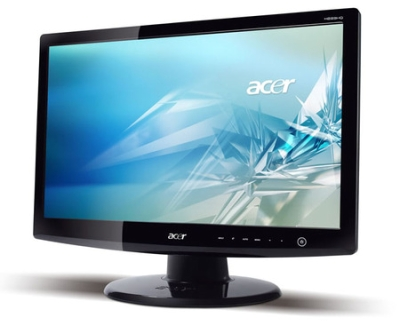 monitor-lcd-acer-h235h