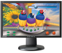 monitor-led-viewsonic