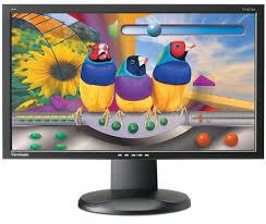 monitor-led-viewsonic
