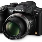 reparacioncamaradigital-Panasonic-Lumix-DMC-FZ35