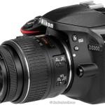 _camara-digital-reflex-nikon-d3300