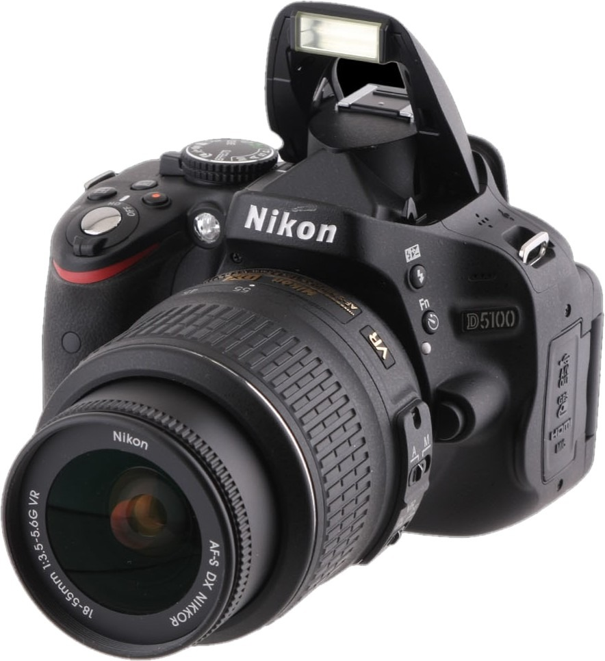 camara-digital-reflex-nikon-d5100-full-hd